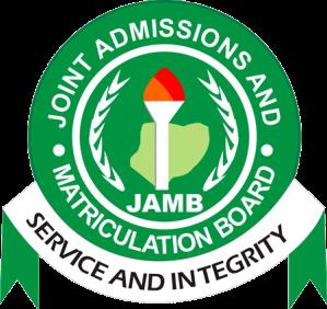 jamb-registration-closing-date1